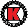 Klippenstein Corporation